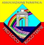 Riolo Terme Pro Loco
